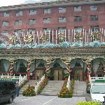 Photo of Shuitao Xiangu Hotel