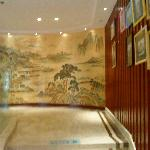 Foto Fortune Old-canal Hotel (Wuxi Tongjiang)