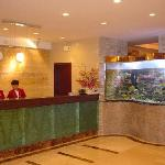 Huaxia_Business_Hotel_Dongguan_1