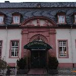 Photo of Schlosshotel Weilburg