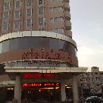 Photo de Hengbao Hotel