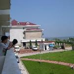 Photo of CNTIC Golden Coast Resort