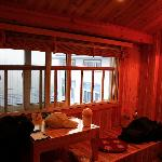 Photo of Guang Ming Ding Resort Huangshan