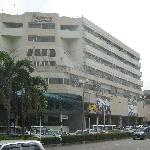 Photo of The Regency Plaza Hotel Bintulu
