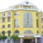 Photo of Home Inn (Beijing Sihui)