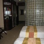 Φωτογραφία: Weierxin Business Hotel