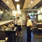 Photo of Jinjiang Inn Shanghai Wuning