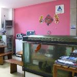Kunming International Youth Hostel