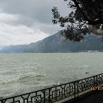 Photo of Dian Lake (Dian Chi)