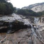 Jiulong Waterfall Scenic