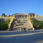 Huangdiling Scenic Resort