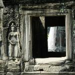 Banteay Kdei
