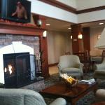Staybridge Suites Minneapolis Bloomington Foto