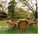 Photo de Lake Naivasha Country Club-Sun Africa Hotels