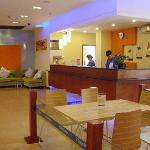 7 Days Inn (Changsha Walk Street Second)의 사진