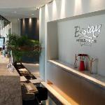 Bestay Hotel Express Shanghai Pusan Road