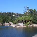 Xiamen Botanical Garden