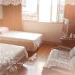 Photo of Seaside Guest House Mount Putuo