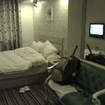 Photo of Qingpingguo 99 Fashion Hotel