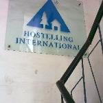 Zhangjiajie International Youth Hostel의 사진