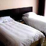 Photo of Motel 168 Shanghai Jingling Road