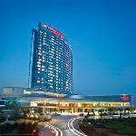 Crowne Plaza Huizhou