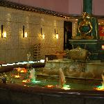 Hurshimchung Spa