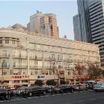 Photo of Yuandong Hotel