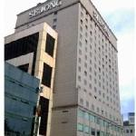 Photo de Sejong Hotel Chunchon