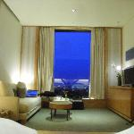 Φωτογραφία: Hotel Royal Chiao Hsi