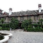 Photo of Kaifeng Hotel