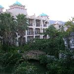 Photo of Promisedland Resort & Lagoon