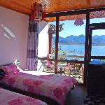 Legend Inn Lugu Lake