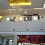 Photo of Dongfeng Hotel