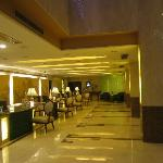 Wuyang Holiday Hotel Foto