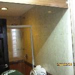 The Orchard Cebu Hotel & Suites Foto