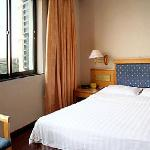 Xin Hua Hotel (Renmin South Road)의 사진