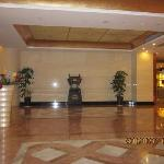 Wangtai International Hotel의 사진