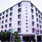 Photo of Hotel E Tung Taichung