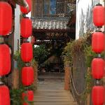 Photo de Lijiang Darling Habour Inn