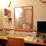 Photo of Toyoko Inn Kamata Two