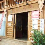 Photo of Memory of March Youth Hostel Lugu Lake