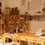 Quanzhou West Street Hostel의 사진