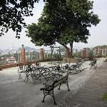 Photo of Piano & Sea Manor Xiamen