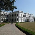 Photo of Colombo National Museum