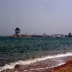 Xingcheng Seaside