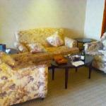Aishite Apartment Hotel의 사진