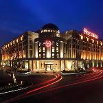 Sheraton Jiangyin Hotel