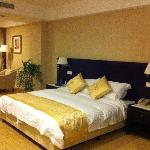 Xiangming Holiday Hotel의 사진