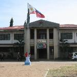 Palawan Museum